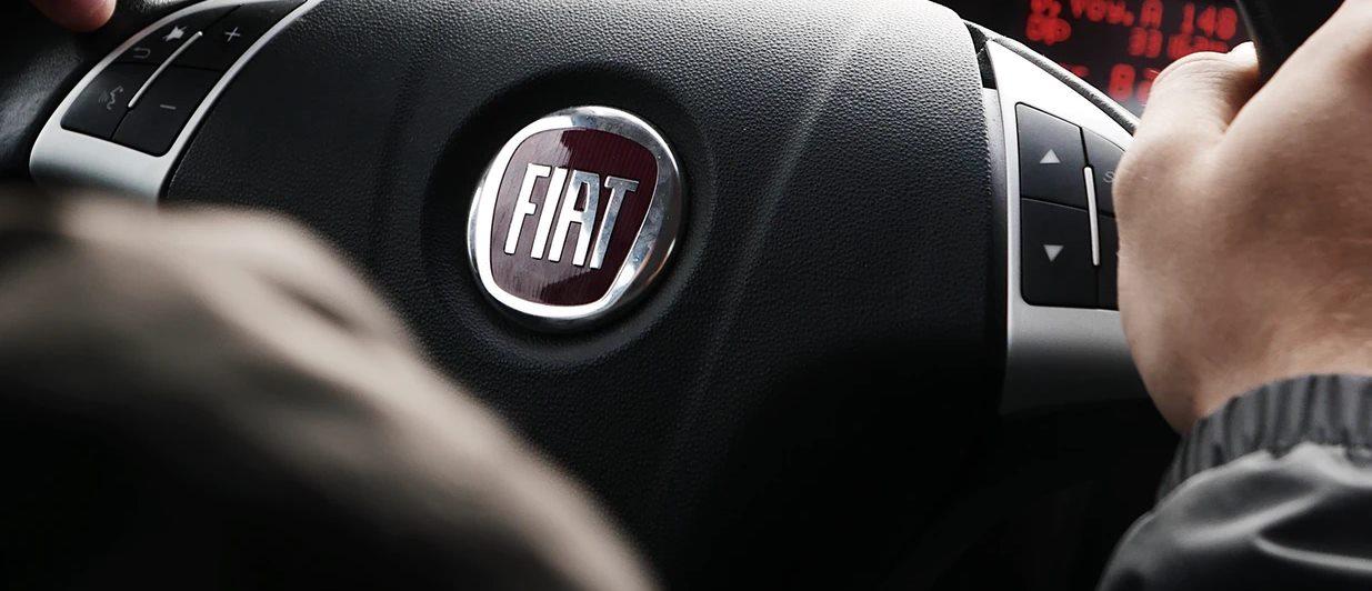 Fiat 500 sporo zmian