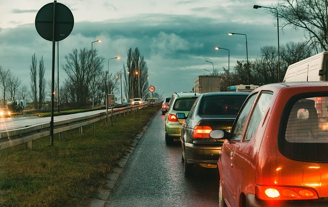 Za co można stracić prawo jazdy na polskich drogach?