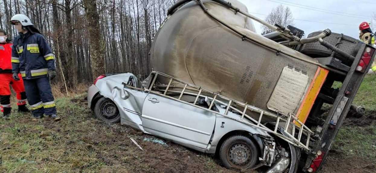 wypadek-pod-elkiem
