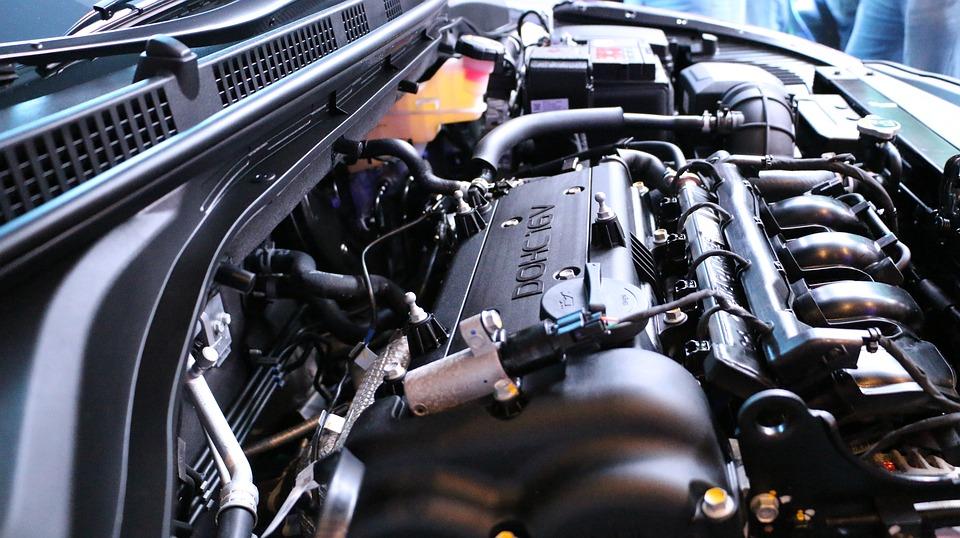 Benzyna czy Diesel – jaką jednostkę napędową lepiej mieć pod maską?