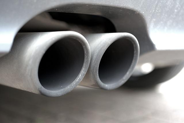 Czy montaż LPG w silnikach Diesla ma sens?