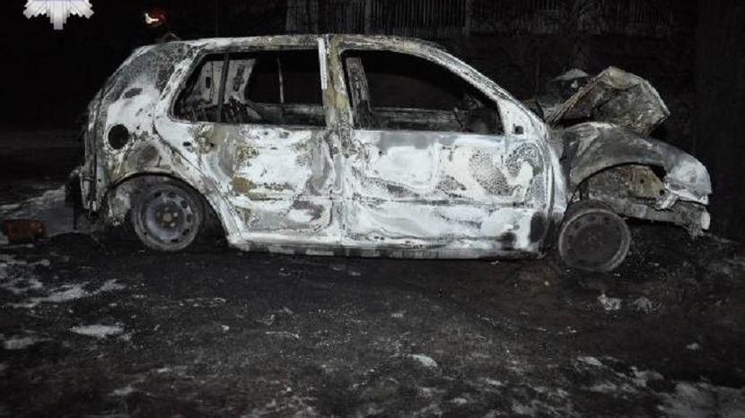 Para nastolatków w lubelskim zginęła w tajemniczych okolicznościach