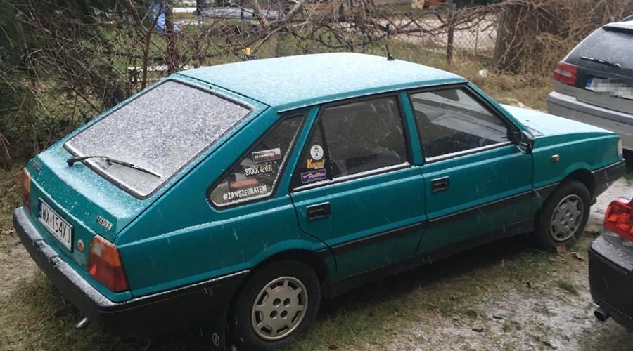 polonez-w-zime