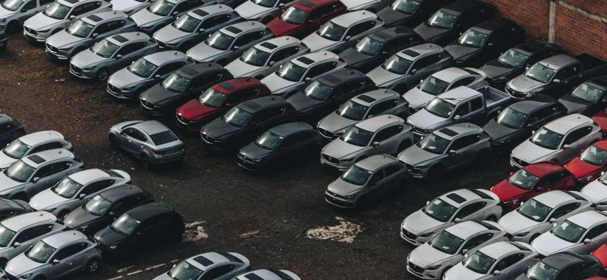 Samochody nowe ceny Polacy
