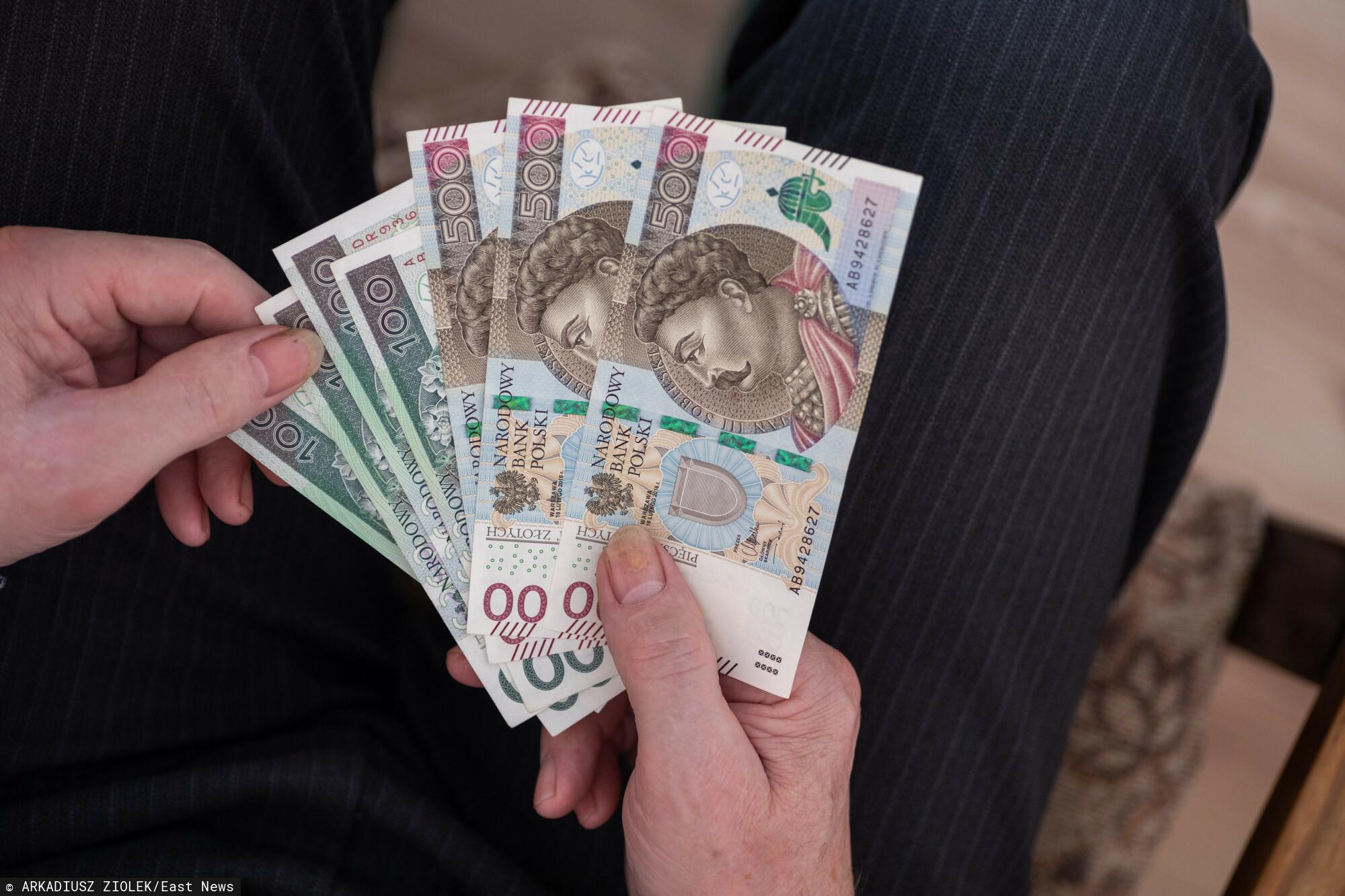 Fiat 126p i 125p - rząd wypłaci rekompensaty