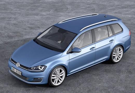 Volkswagen Golf znika z rynku
