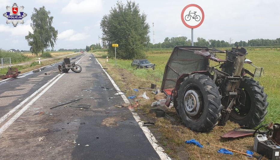 lubelska.policja.gov.pl