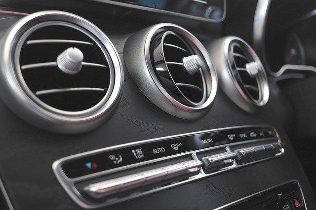 Guaranteed Asset Protection – specjalne ubezpieczenie dla właścicieli samochodów