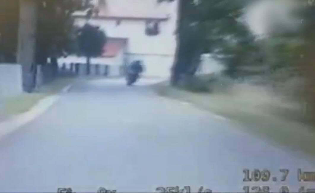 Policja Dolnośląska