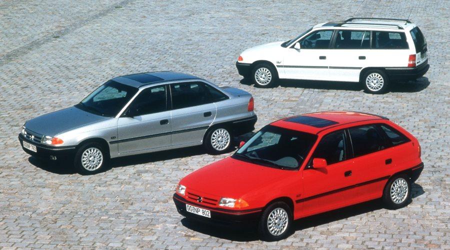 samochody-uzywane-opel-astra-f