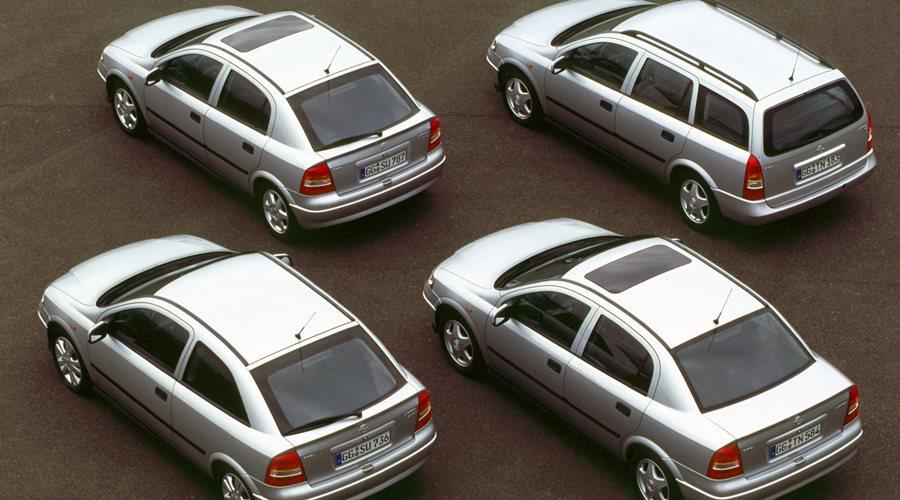 samochody-uzywane-opel-astra-g