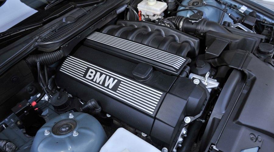 bmw-e36-silnik