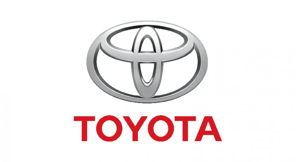 Toyota wskrzesi kultową Celicę?