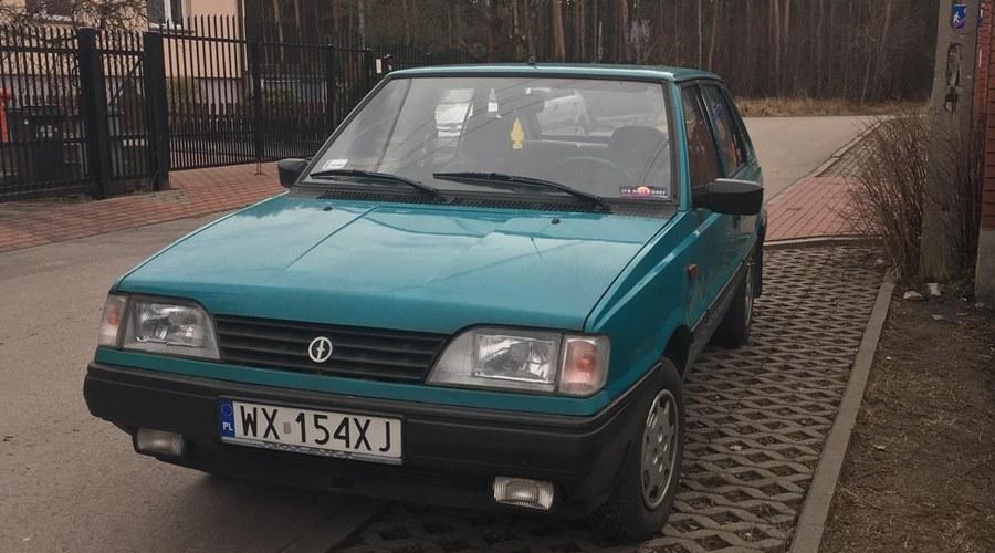 polonez-caro-przed-sprzedaza