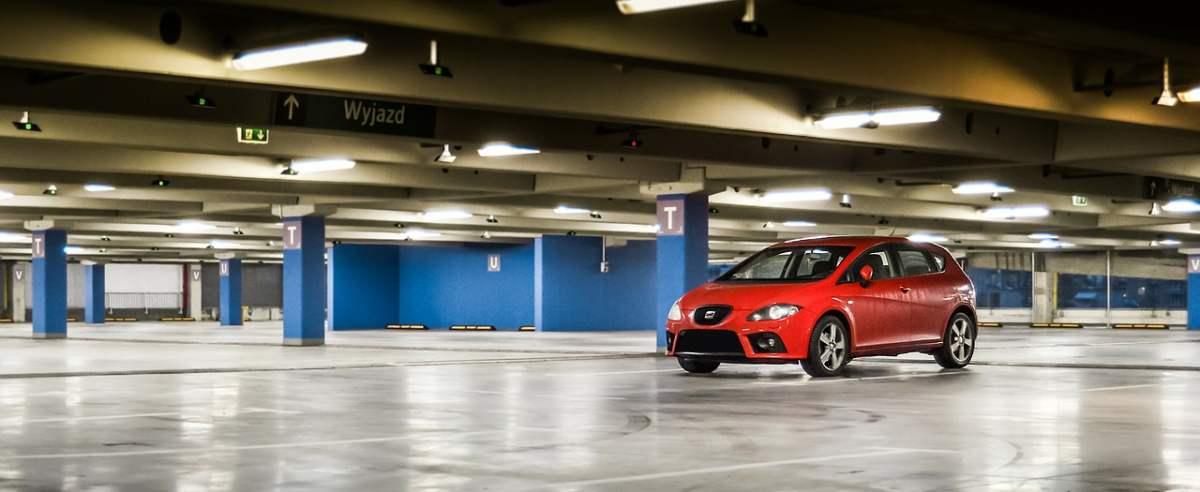 SEAT Leon – hiszpański temperament, który długo nie mógł znaleźć ujścia