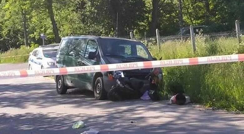 Policja Koluszki