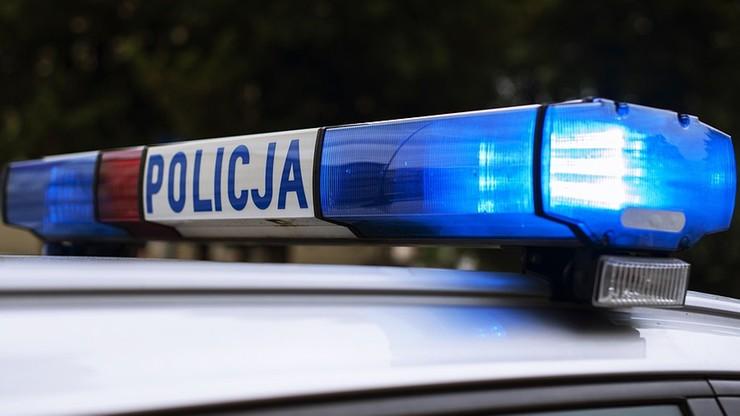 Policja Chełm