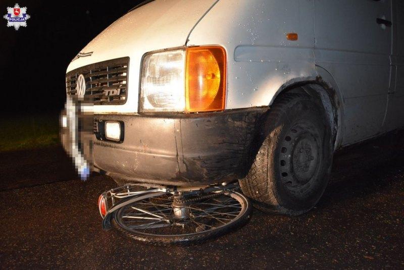 wypadek-rowerzysta-bus