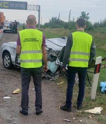Krajowa Policja Ukrainy