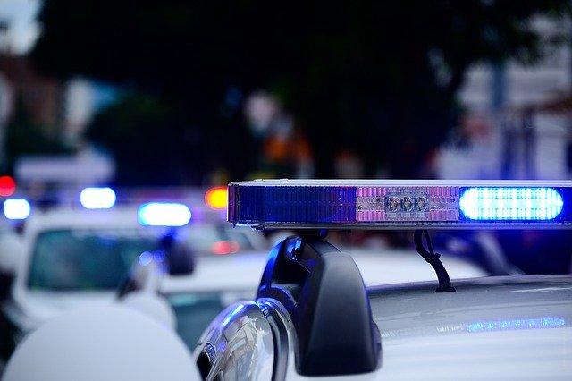 Ucieczka przed Policją? Co grozi kierowcy?
