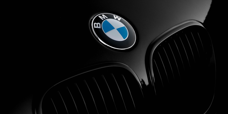 BMW musiało zostać zniszczone