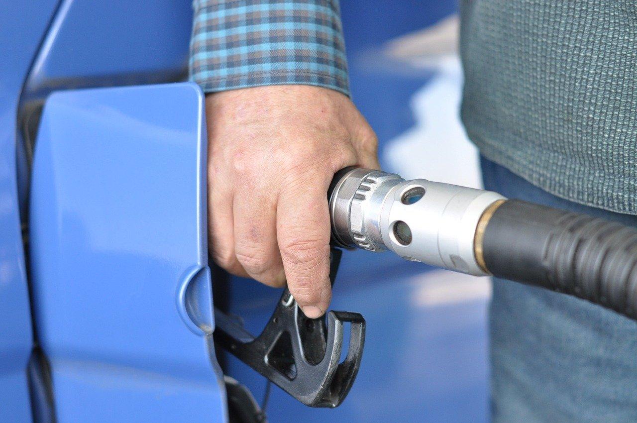 Czym są i czy warto korzystać z biopaliw?
