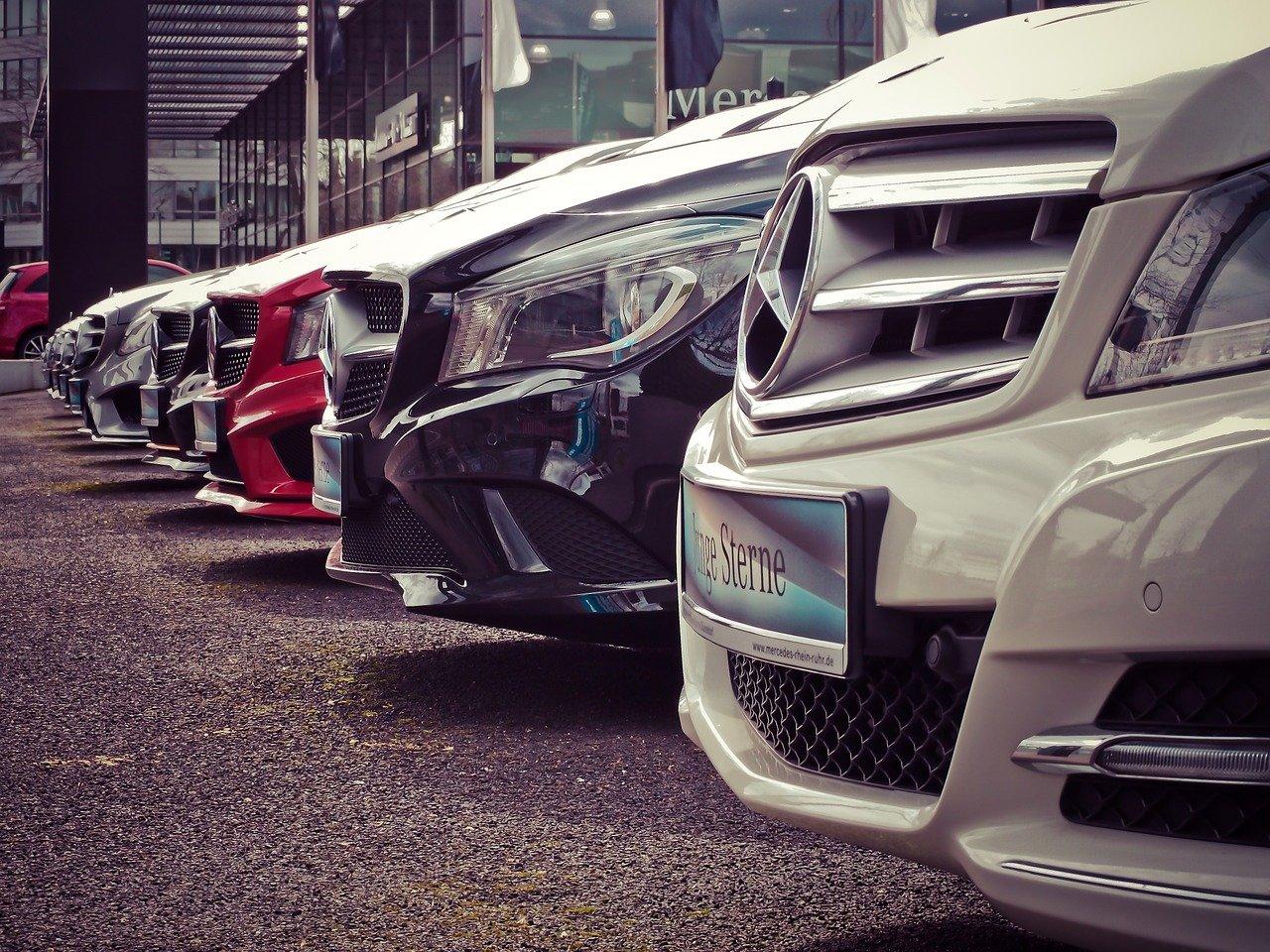 Jak wycenić samochód przed sprzedażą?