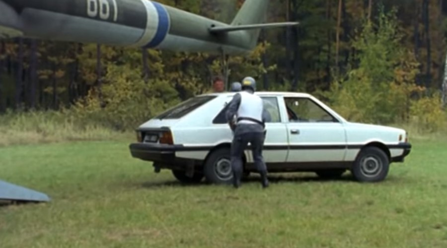 polonez-borewicz-serial