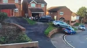 Porsche taycan parkowanie