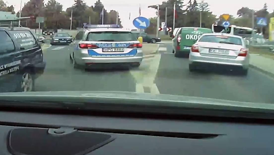 KPP Wieliczka