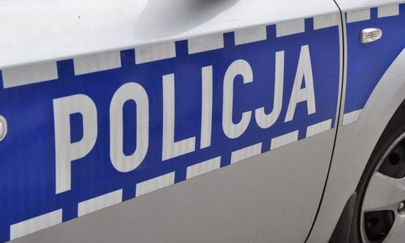 Policja zatrzymała 21-latka, który oszukał kilkanaście osób