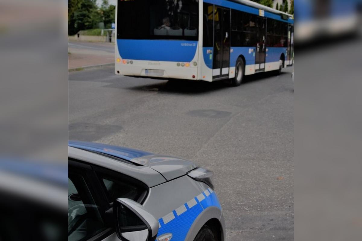 Policja Małopolska