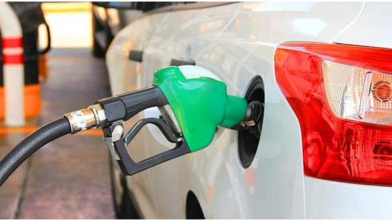 Paliwo przejściowe od 1 października zagości na stacjach benzynowych