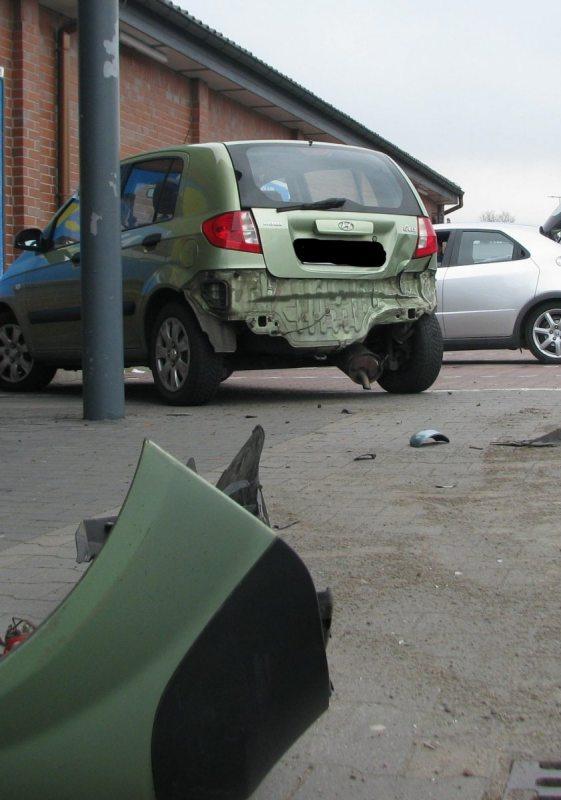 pijany-kierowca-zniszczenia