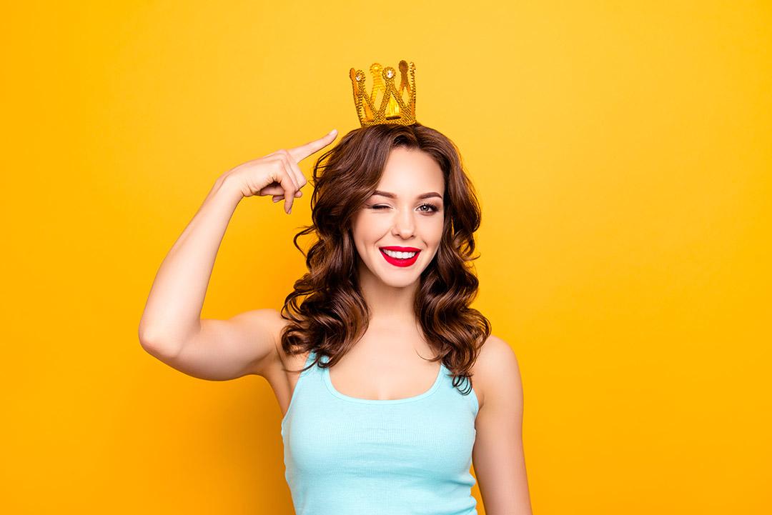 Move up a online bingo loyalty scheme