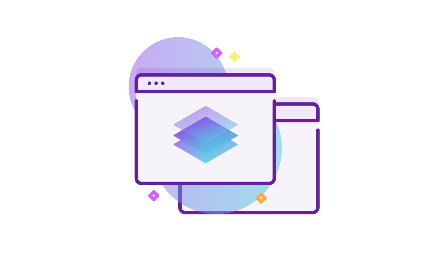 Jamstack over Wordpress