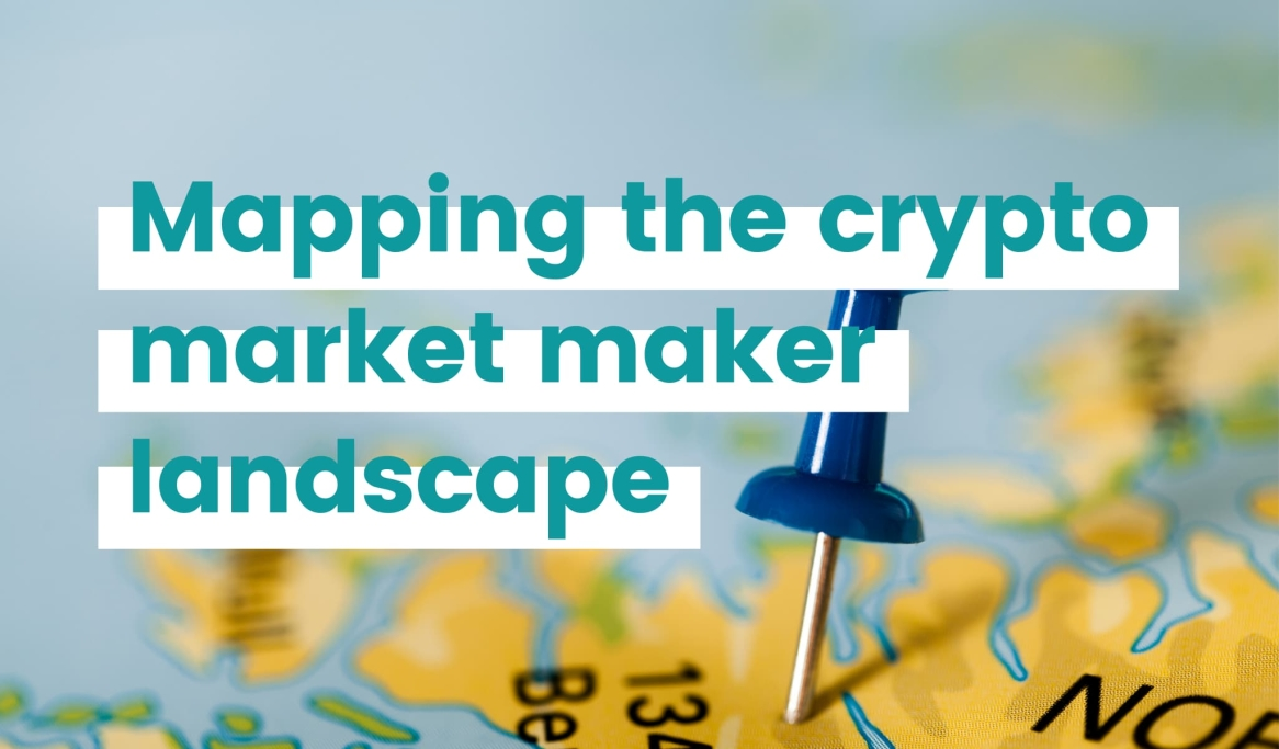 Broker Forex Market Makers