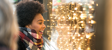 7 Ways to Make Extra Money During the Holidays