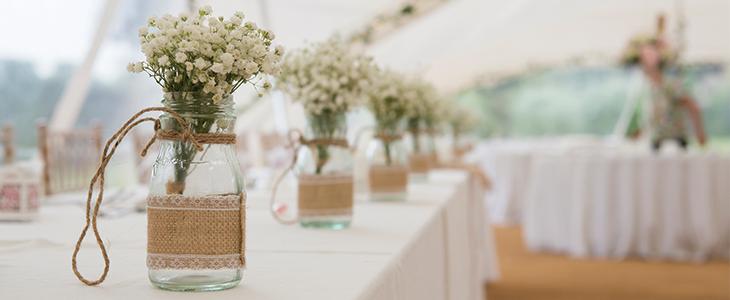 Your Budget Wedding