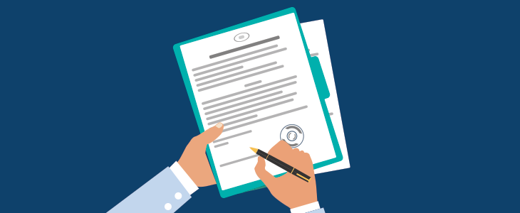 Cosigning On A Loan What You Should Know First