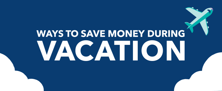 Planning a trip? Save Money on Food, Fun and More. (Infographic)