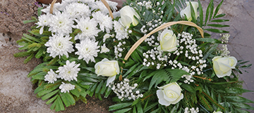 How to Manage Funeral Costs