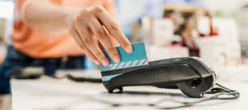 Are Store Credit Cards Worth Opening?