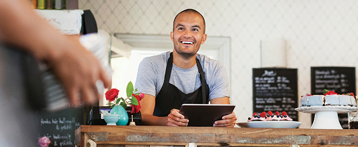 Small Business Loans & More: Funding Tips