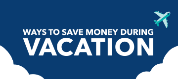 Planning a trip? Save Money on Food, Fun and More.