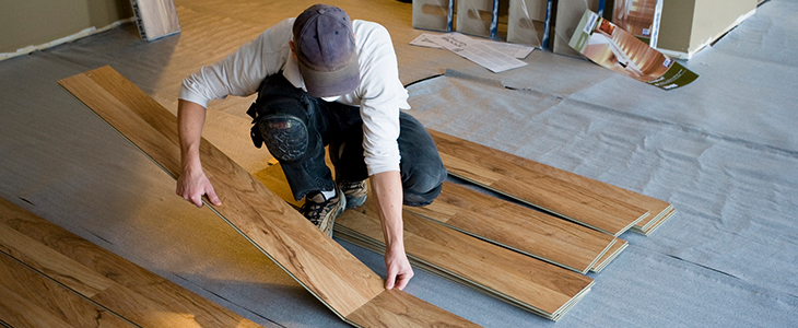 Practical Home Improvement Projects That Pay Off