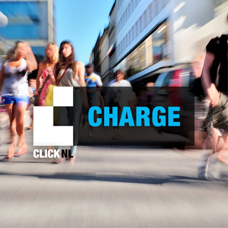CHARGE banner website(vierkant)2