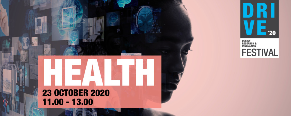 DRIVE 2020-banners2000x800-new Health