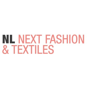 NL NextFashion & Textiles