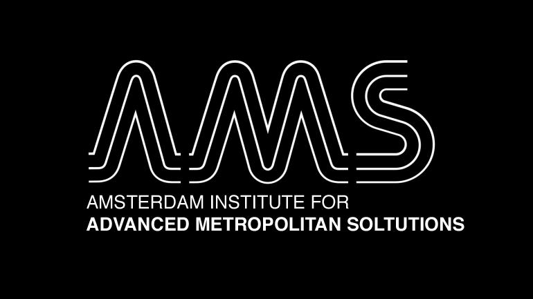 Matchmaking Amsterdam